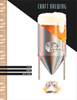 JVNW Craft Brewing Brochure