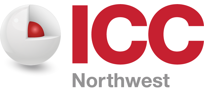 ICC Northwest