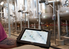 "Using IoT to Keep the ""Craft"" in Craft Beer"